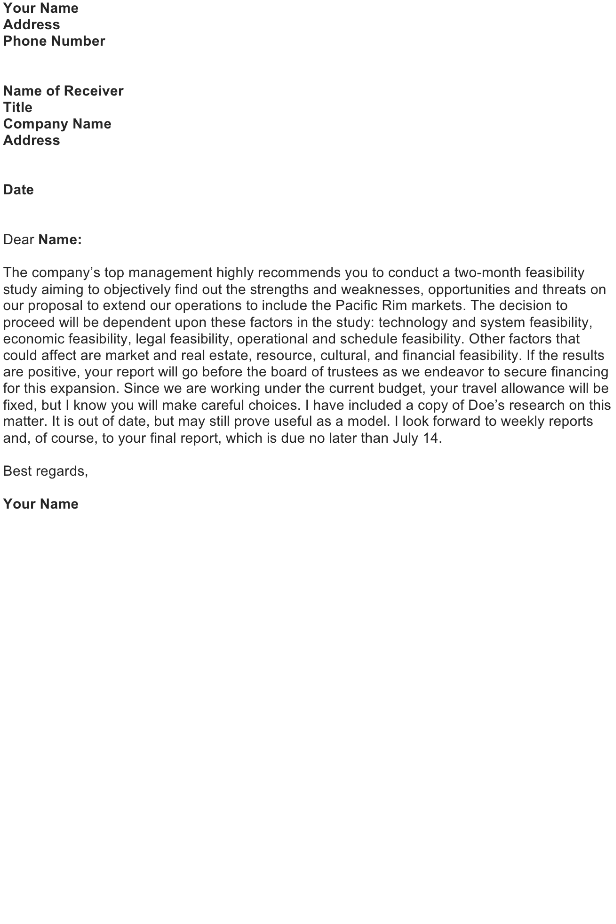 sample approval letter to conduct research Here is a draft letter you can use to request approval from management to get your employee security connection subscription to: includes staff hours needed to research.